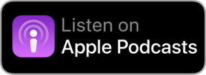 AUDIRO podcast